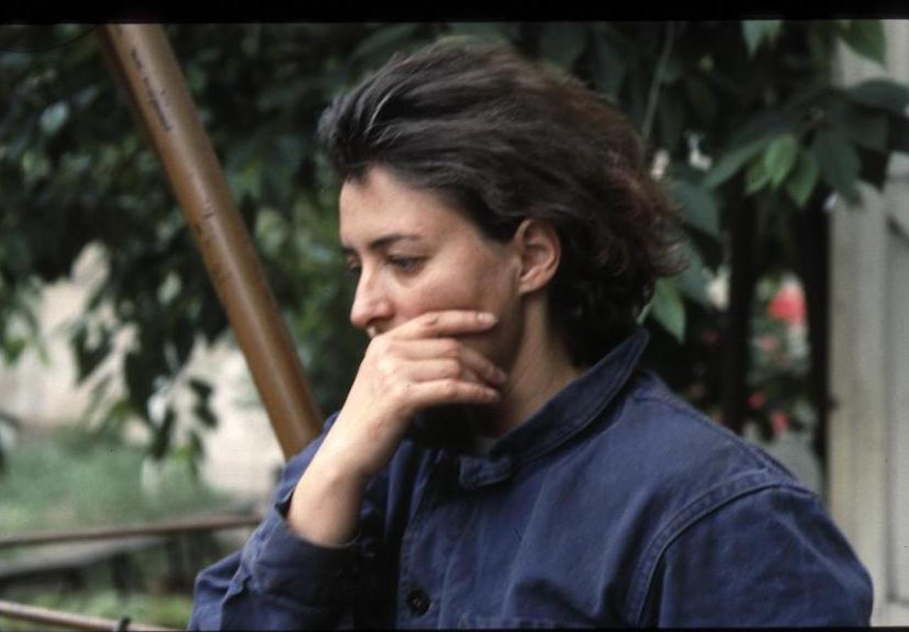 Machat 1990