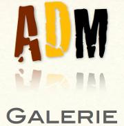 adm-Galerie