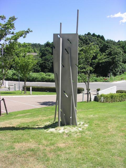 Monumentale 2