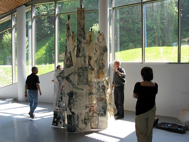 sculptures 13