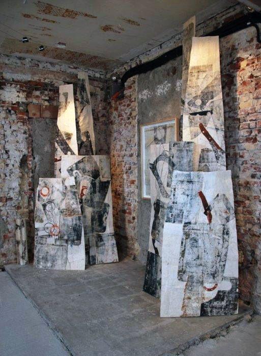 sculptures 14