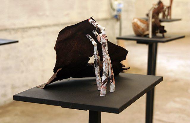 sculptures 17