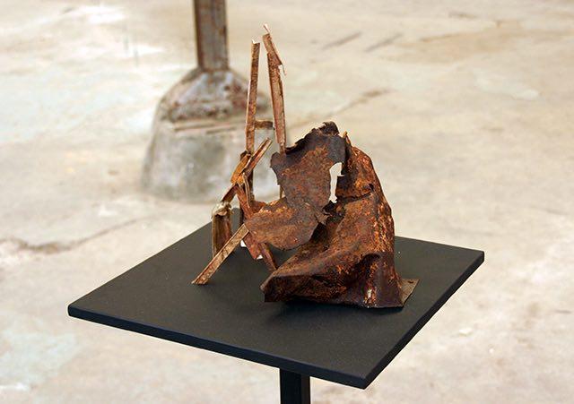 sculptures 18