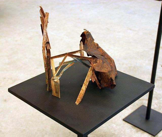 sculptures 19