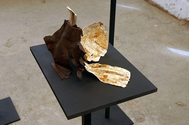 sculptures 20