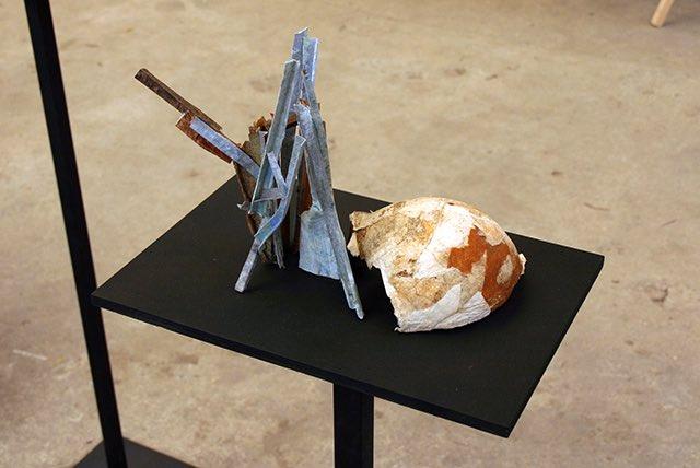 sculptures 22