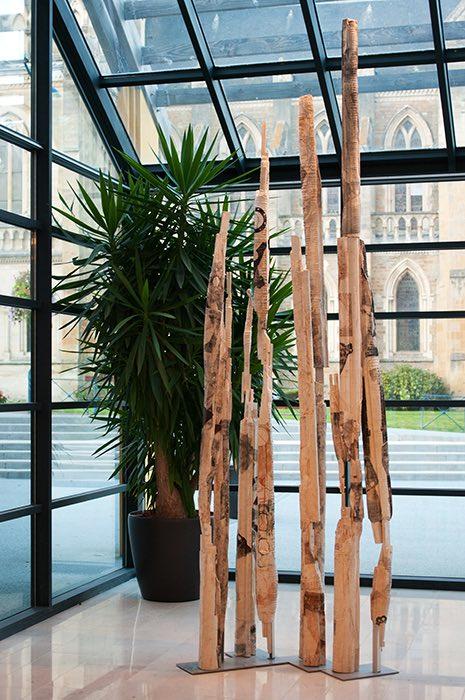 sculptures 3