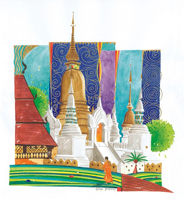 Chiang-Mai-web
