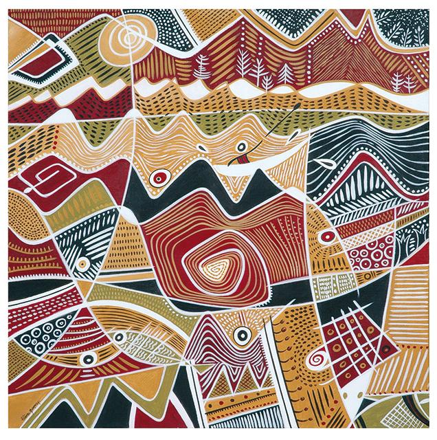 aborigene-web