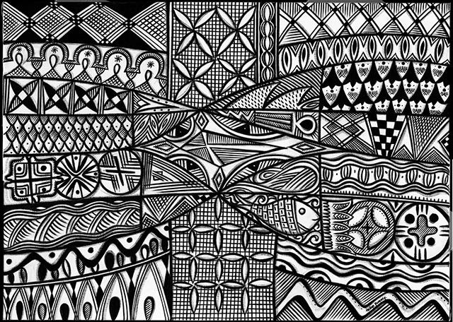 poisson-berbere-web