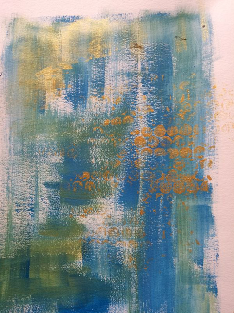 variation acrylique1