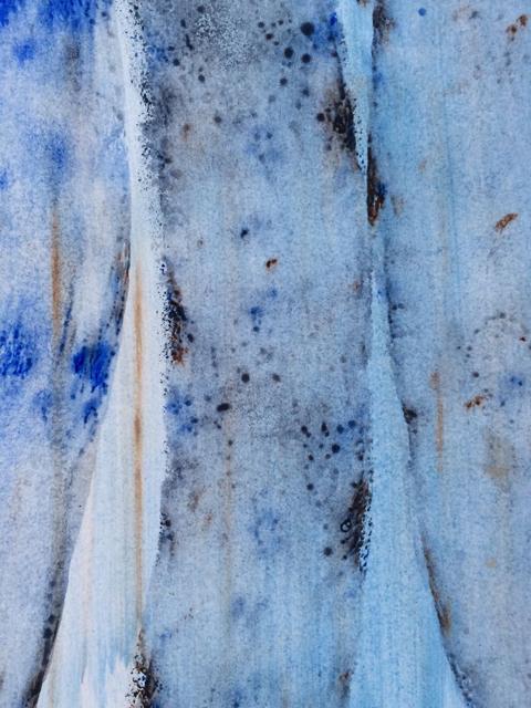 variation aquarelle1